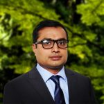 Jay Hariharan